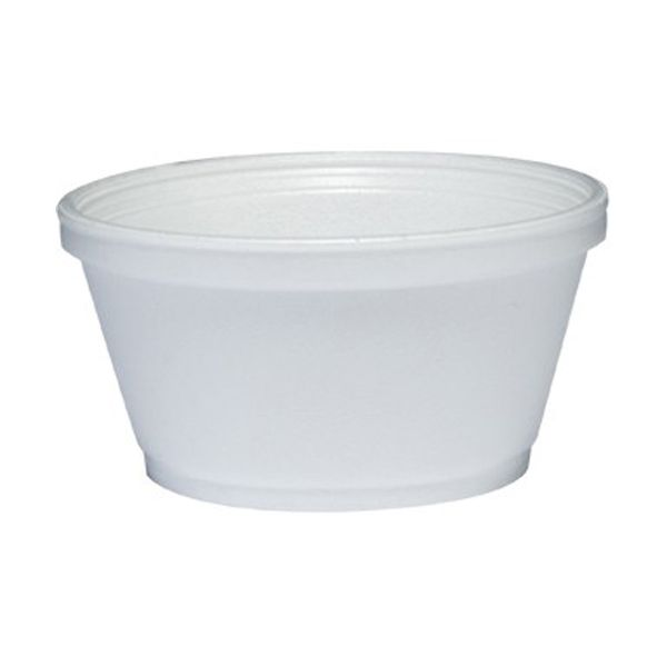 Dart Takeout 8 oz Soup Containers