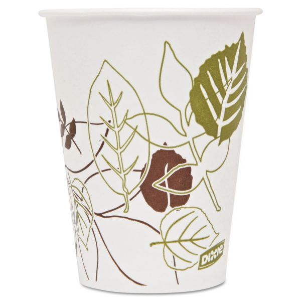Dixie Pathways 9 oz Paper Cups