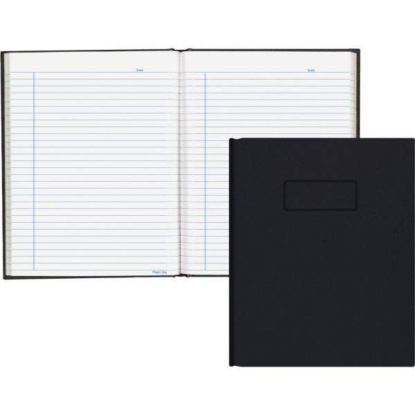 Rediform Blueline Composition Book