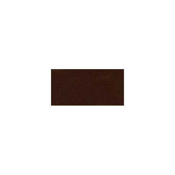 Jacquard Brown Acid Dyes