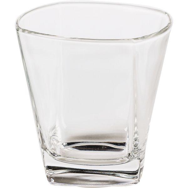 Cozumel 9 oz Beverage Glasses