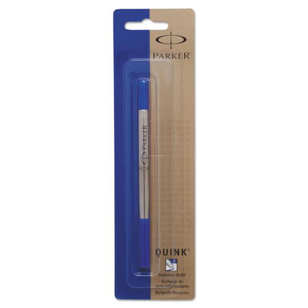 Parker Roller Ball Pen Refill