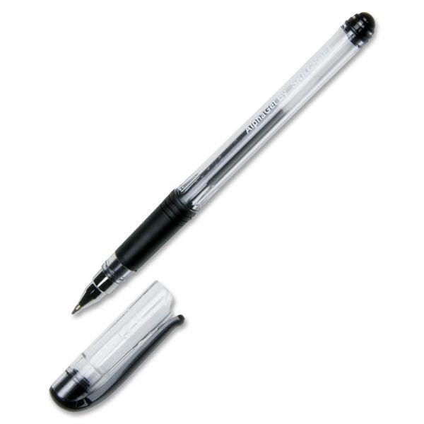 SKILCRAFT Alphagel Gel Pens