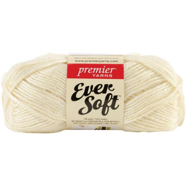 Premier Ever Soft Yarn