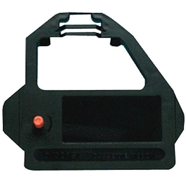 Brother 9090 Ribbon Cartridge