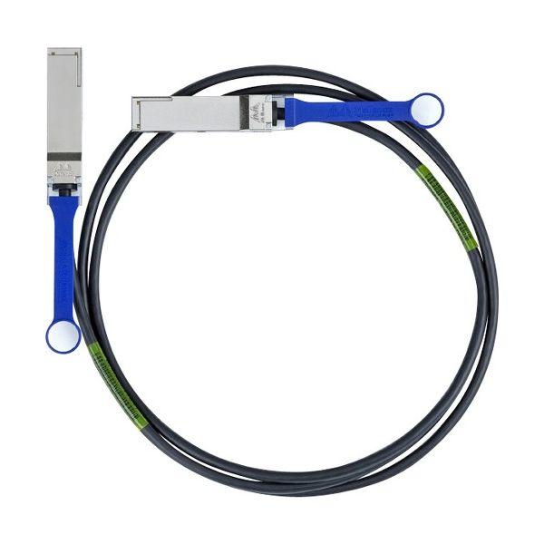 Mellanox Network Cable