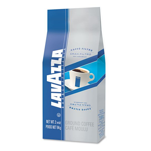 LavAzza Whole Bean Coffee