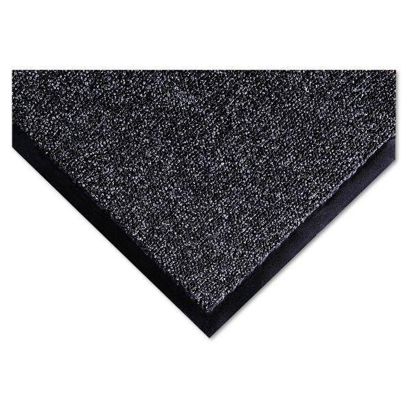 Crown Fore-Runner Outdoor Scraper Floor Mat