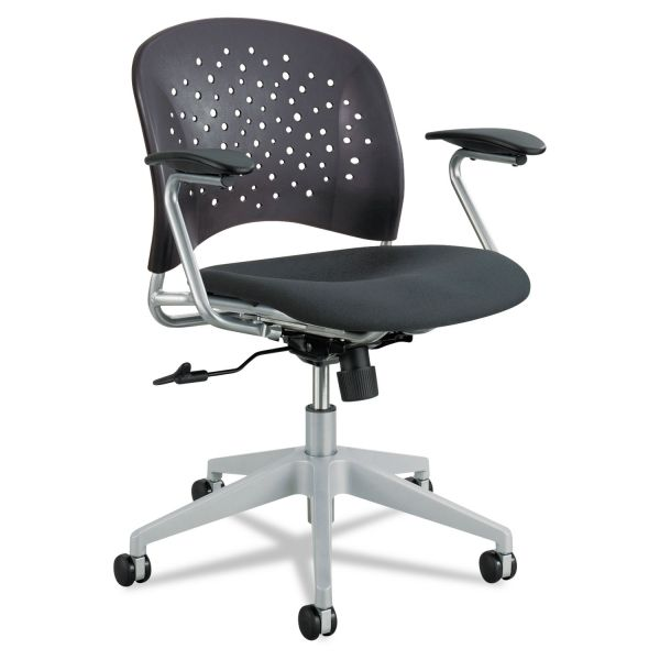 Safco Rêve Series Task Chair