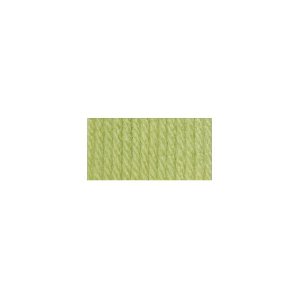 Bernat Super Value Yarn - Soft Fern