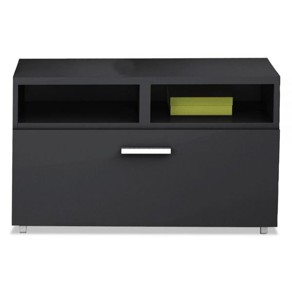 Mayline e5 Series Lateral File