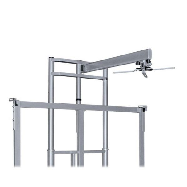 Balt Mounting Arm for Projector
