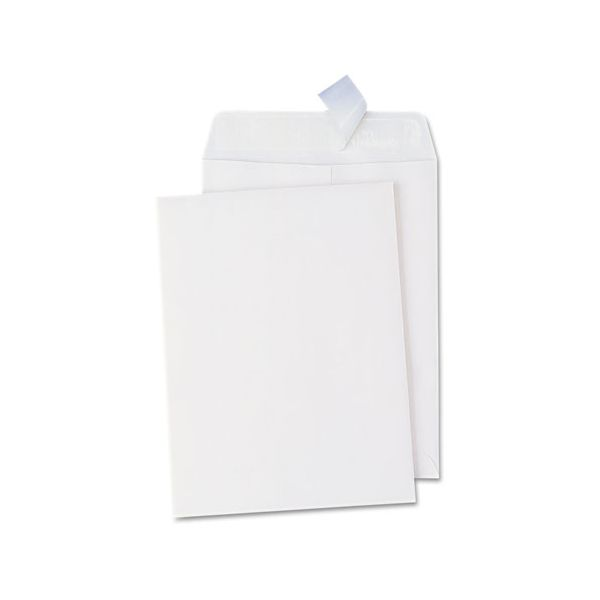 "Universal One 9"" x 12"" Catalog Envelopes"