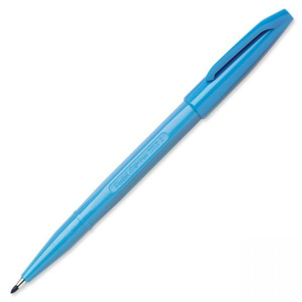 Pentel Sign Felt Tip Pen