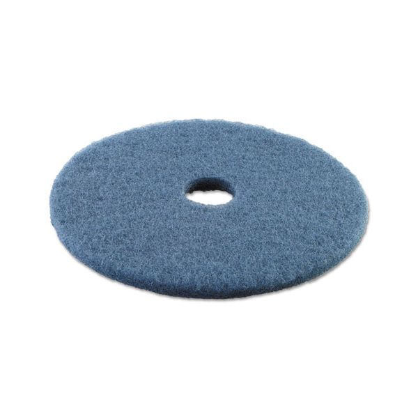 Boardwalk Standard Scrubbing Floor Pads