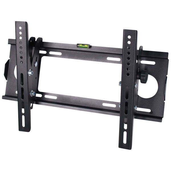 SIIG CE-MT0K11-S1 Wall Mount for Flat Panel Display