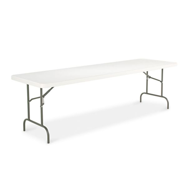 Alera Rectangular Folding Table