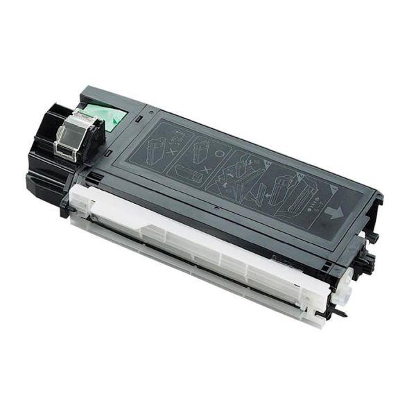 Sharp AL-100TD Black Toner Cartridge