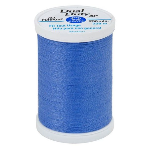 Coats Dual Duty XP All Purpose Thread (S910_4250)