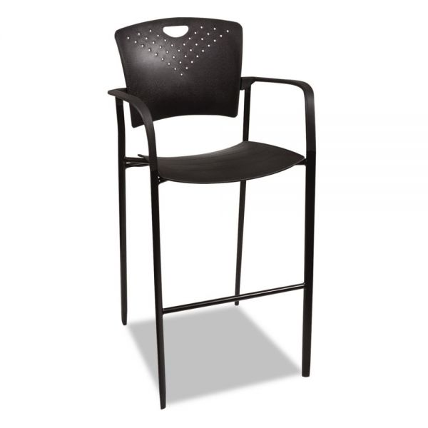 BALT Oui Series Stacking Stool