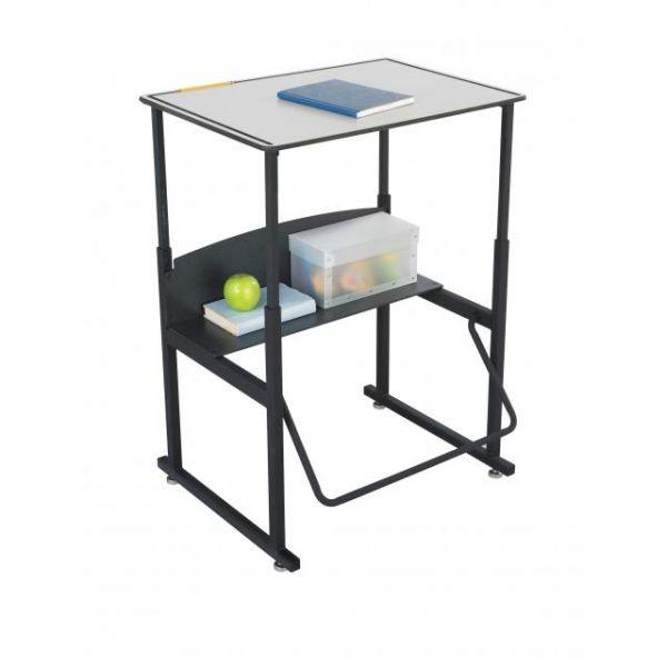 Safco AlphaBetter Standing Desk