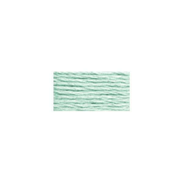DMC Six Strand Embroidery Floss (504)