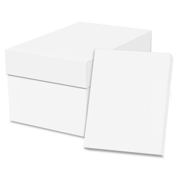 Impressions Premium White Copy Paper