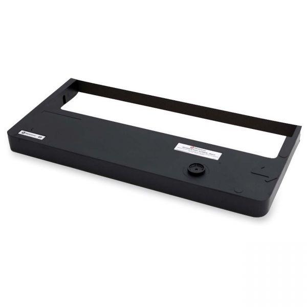 Tallygenicom Black Ribbon Cartridge