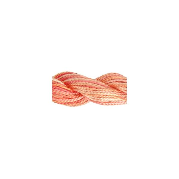DMC Color Variations Pearl Cotton Size 5 27yd