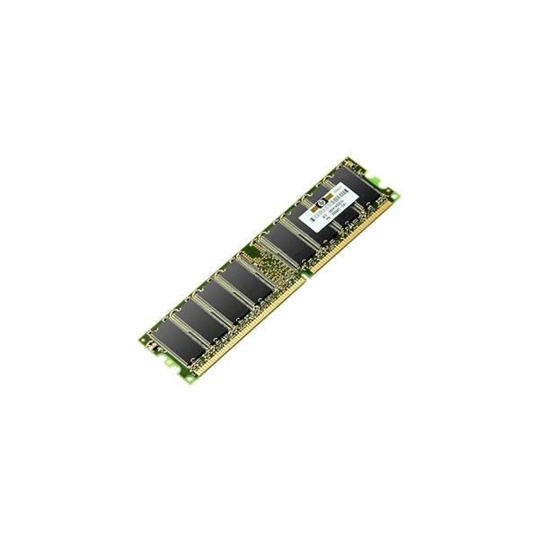 HP - IMSourcing IMS SPARE 1GB KIT 2X512MB SDRAM DIMM