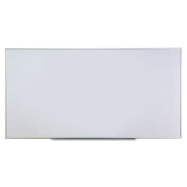 Universal 8' x 4' Dry Erase Board