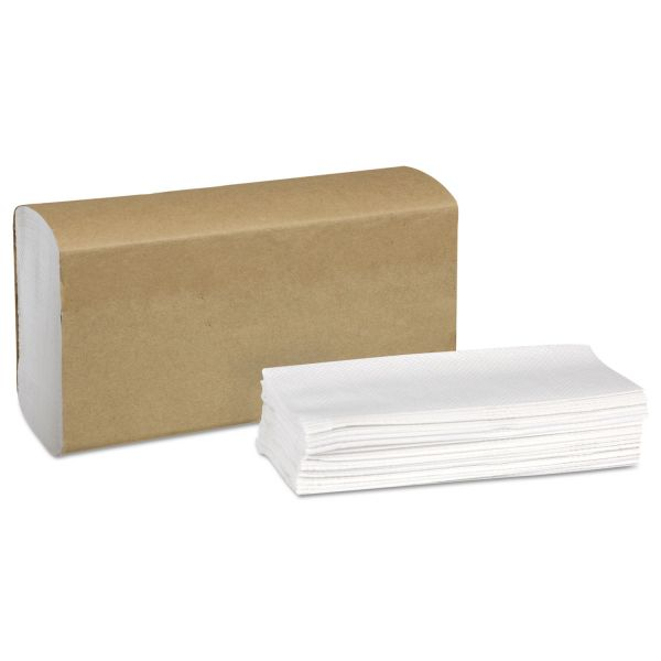 Tork Universal Multifold Paper Towels