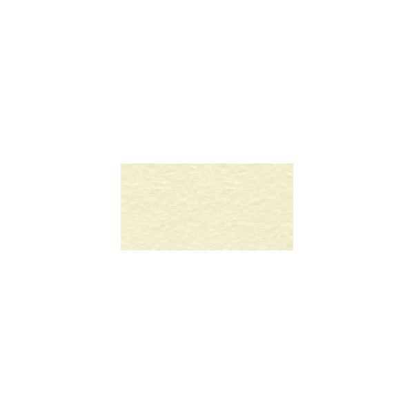 Bazzill Prismatic Cardstock