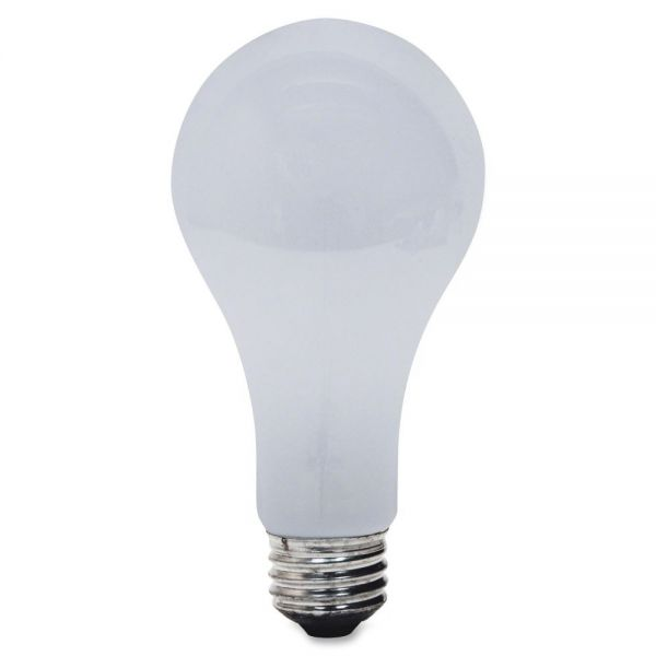 GE Lighting Reveal 200-watt A21 Bulb