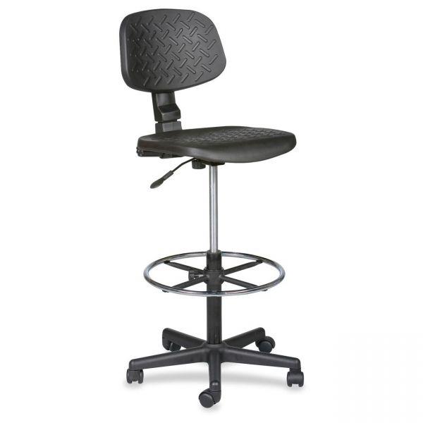 Balt Trax Drafting Chair