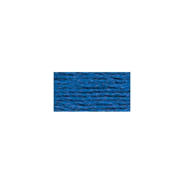 DMC 6-Strand Embroidery Floss Cone (797)