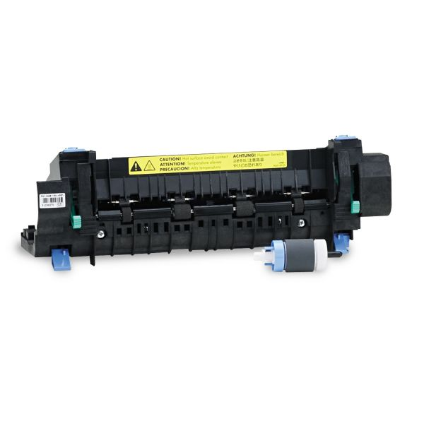 HP Color LaserJet 220-volt Fuser Kit