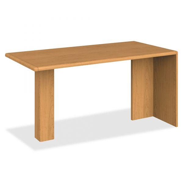 HON 10700 Series Prestigious Laminate Furniture