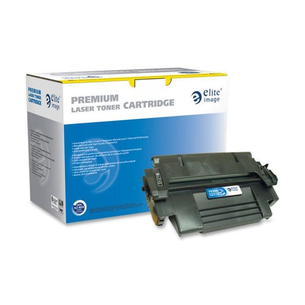 Elite Image Remanufactured HP 92298A Toner Cartridge