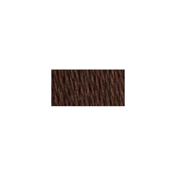 Patons Classic Wool Yarn - Chestnut Brown