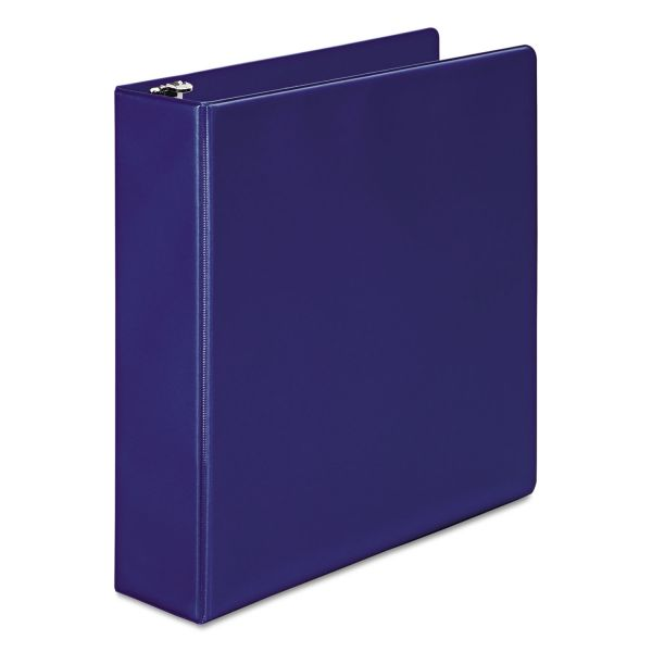 "Wilson Jones 2"" 3-Ring Binder"