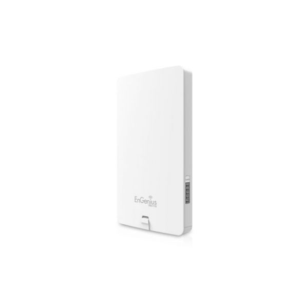 EnGenius ENS1750 IEEE 802.11ac 1.71 Gbit/s Wireless Access Point