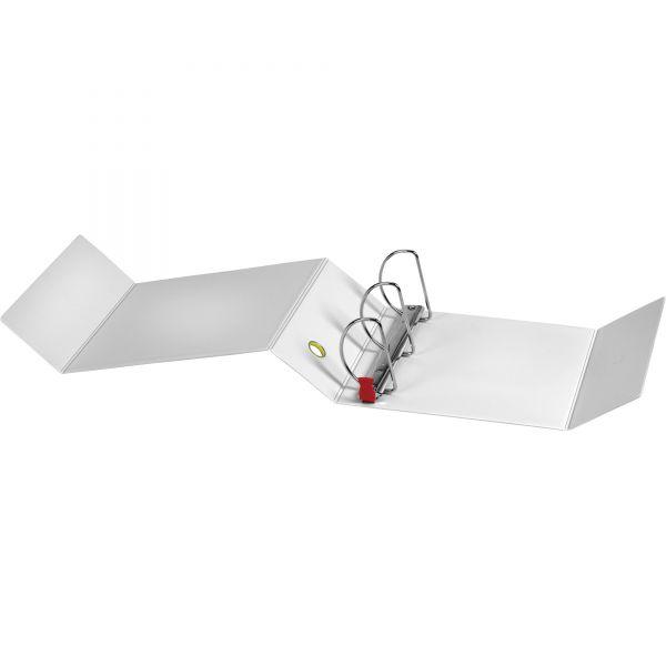 """Cardinal FreeStand 5"""" 3-Ring View Binder"""