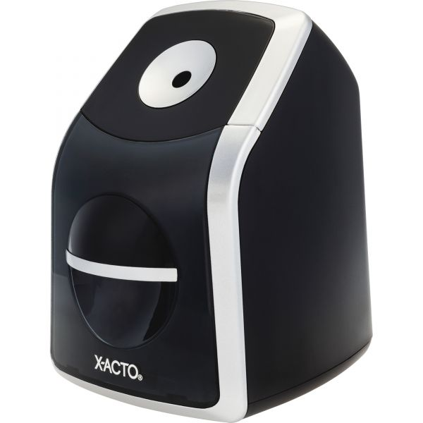 X-Acto SharpX Classic Electric Pencil Sharpener