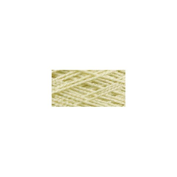 Needloft Craft Yarn 20yd