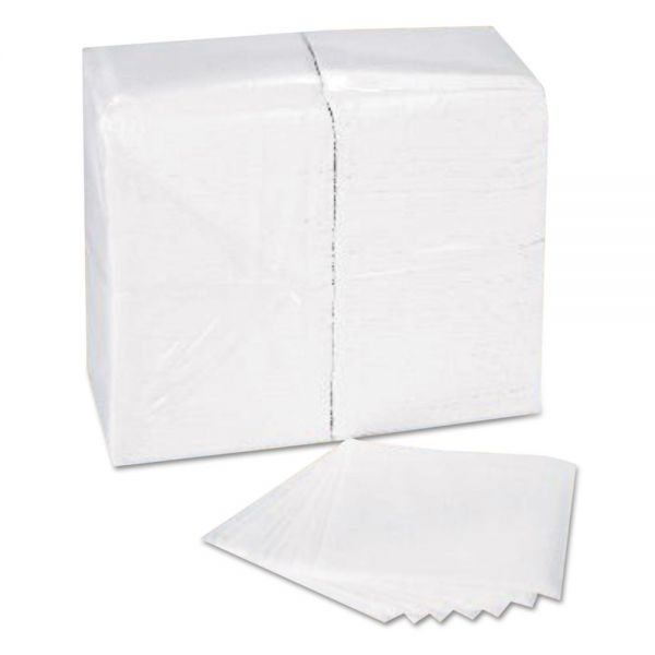 Scott 1/4-Fold Luncheon Napkins