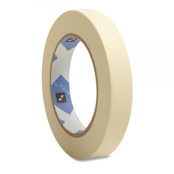 "Sparco Paper 3/4"" Masking Tape"
