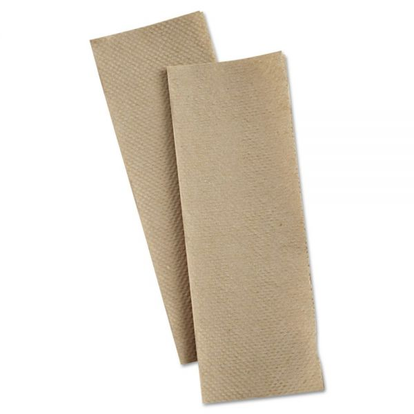 Penny Lane Multifold Paper Towels