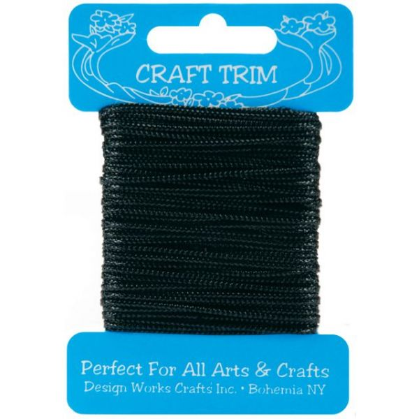 Craft Trim 10yd