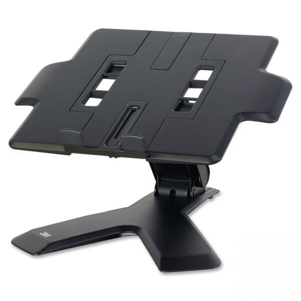 3M Digital Projector Riser
